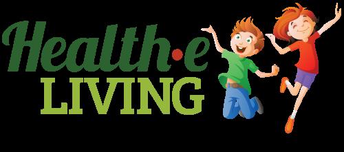 Quabbin | Health-e Living